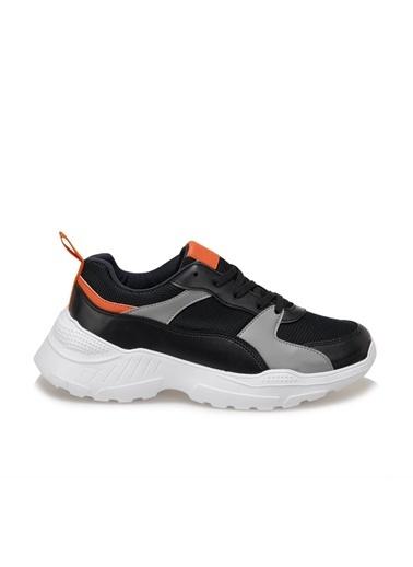 Torex Spor Ayakkabı Lacivert